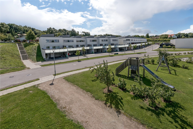Emiliedalen 129-161